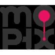 mophx Logo